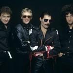 Стал доступен лирический сборник группы Queen, куда вошли также и неизданные композиции коллектива