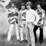 Роджер Долтри из The Who раскритиковал современную музыку, особенно группу One Direction