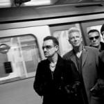 U2 выпустят короткометражки о новом альбоме