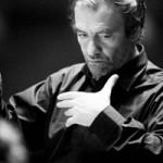 Валерий Гергиев станет худруком Pacific Music Festival 2015