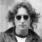 Рукописное письмо Джона Леннона была продано на аукционе за 28,000 долларов
