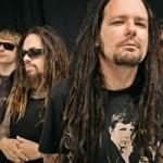 Korn отпразднуют юбилей выпуском фотоальбома