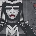 Ники Минаж извинилась за прославление нацизма в своем клипе