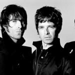 Поклонники Oasis надеются на воссоединение группы после распада Beady Eye
