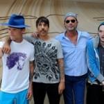 Red Hot Chili Peppers планируют выпустить «танцевальный» альбом в течение года