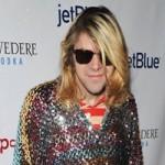 Ariel Pink заявил, что певица Grimes «абсолютно тупая и отсталая»