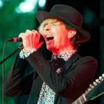 Beck и Sia записали саундтрек для фильм «Энни»