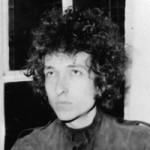 Тексты двух неизданных песен Боба Дилана были выставлены на аукцион
