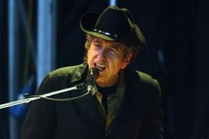 Боб Дилан рассказал подробности своего грядущего альбома