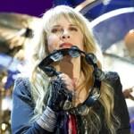 Fleetwood Mac объявлены хедлайнерами фестиваля Isle Of Wight в 2015 году