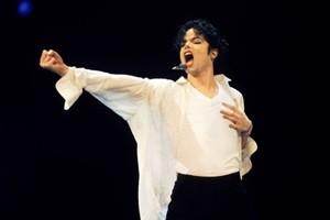 Майкл Джексон может «ожить»