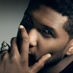 Usher заявил, что его пятилетний сын считает его «не слишком хорошим певцом»