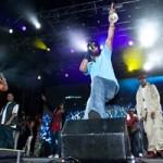 Wu Tang Clan выпустили клип с кадрами протестующих в американском Фергюсоне