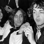 Пол Маккартни дал свой комментарий по поводу убийцы Джона Леннона