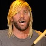 Ударник Foo Fighters сравнил новый альбом U2 со звуком «пердежа»