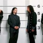 System Of A Down дадут бесплатный концерт в Ереване