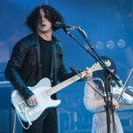 AC/DC и Джек Уайт станут хедлайнерами Coachella 2015