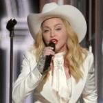 Мадонна работает с Майком Тайсоном и Chance The Rapper