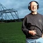 Организатор Glastonbury платит своему рабочему на ранчо больше, чем он зарабатывает на фестивале