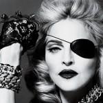 Мадонна знает, кто состоит в Иллюминатах