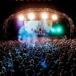 Florence + The Machine, The Prodigy, Noel Gallagher's High Flying Birds станут участниками испанского фестиваля Benicassim в этом году