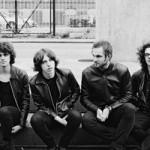 Catfish And The Bottlemen сыграли кавер на The Killers