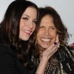 Стивен Тайлер из Aerosmith рассказал о своих чувствах, вызванных рождением внука