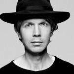 Beck получил «Грэмми» за лучший альбом