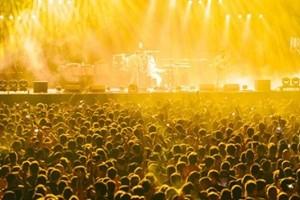 The Libertines станут хедлайнерами испанского фестиваля Low Festival в этом году