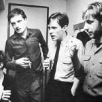 New Order собираются выпустить новый альбом в этом году