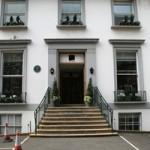 Студии Abbey Road откроют при себе новый институт