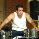 Экс-ударник Korn подал в суд на коллектив