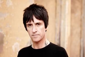 Джонни Марр: «The Smiths планировали записать альбом в стиле «диско»