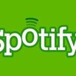 Мейджор-лейблы прессуют Spotify, дабы ограничить возможности для бесплатных пользователей