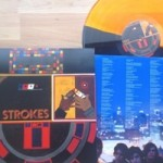The Strokes перевыпустят Room On Fire на виниле