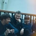 Blur выпустили новый трек Lonesome Street