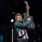 Джон Бон Джови станет продюсером нового реалити-шоу «Если бы я не был рок-звездой»