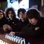 Catfish And Bottlemen о том, какого быть в группе: «У тебя нет девушки. Нет друзей. Нет мамы или папы»