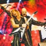 Judas Priest выпустят свой кофе, дабы отметить юбилей альбома British Steel