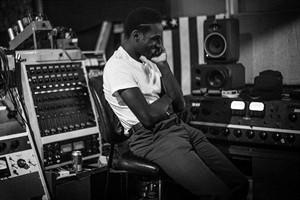 Leon Bridges собирается выпустить свой дебютный альбом