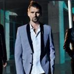 Мэтт Беллами рассказал о новом альбоме Muse