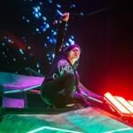 Skrillex «скоро» выпустит новый альбом