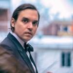 Уилл Батлер из Arcade Fire выпустил видео на новый сольный сингл Something's Coming