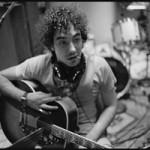 Albert Hammond из The Strokes выпустит сольный альбом