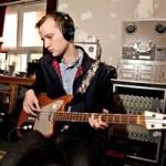 Крис Байо из Vampire Weekend анонсировал выход сольного альбома