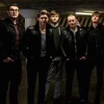 Frankie and The Heartstrings анонсировали новый альбом
