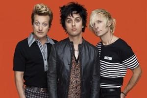 Fall Out Boy: «Никто не может делать того, что делают Green Day»