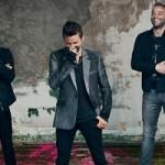 Muse анонсировали новый сингл Mercy