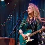Мэрил Стрип сыграет стареющую рок-звезду в фильме «Рикки и Вспышка»