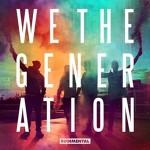 Rudimental рассказали подробности выхода нового альбома We Are Generation